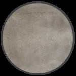 Beal Mortex Stucadoor
