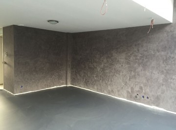brander stucco matt